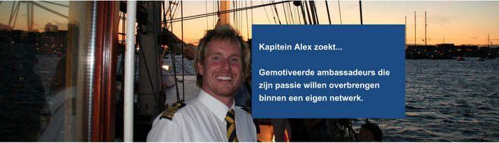 Alex-van-Klaveren-zoekt-ambassadeurs3