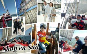 Shop-and-Sail-Opstapdagen