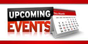 aankomende-evenementen