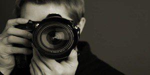 extra-optie-fotograaf