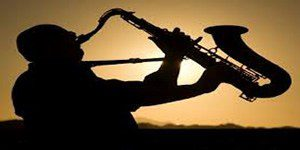 extra-optie-saxofonist