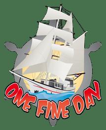 logo-OFD-PNG