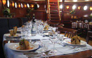 luxe-restaurant-300×191
