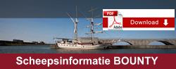 scheepsinformatie-bounty1
