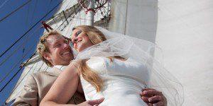 trouwen-huwelijk-zeilen-300×150