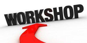 workshops-300×150