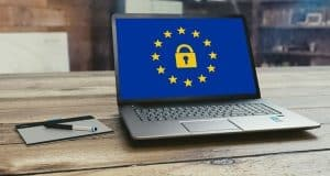 AVG-privacy-EU-300×160