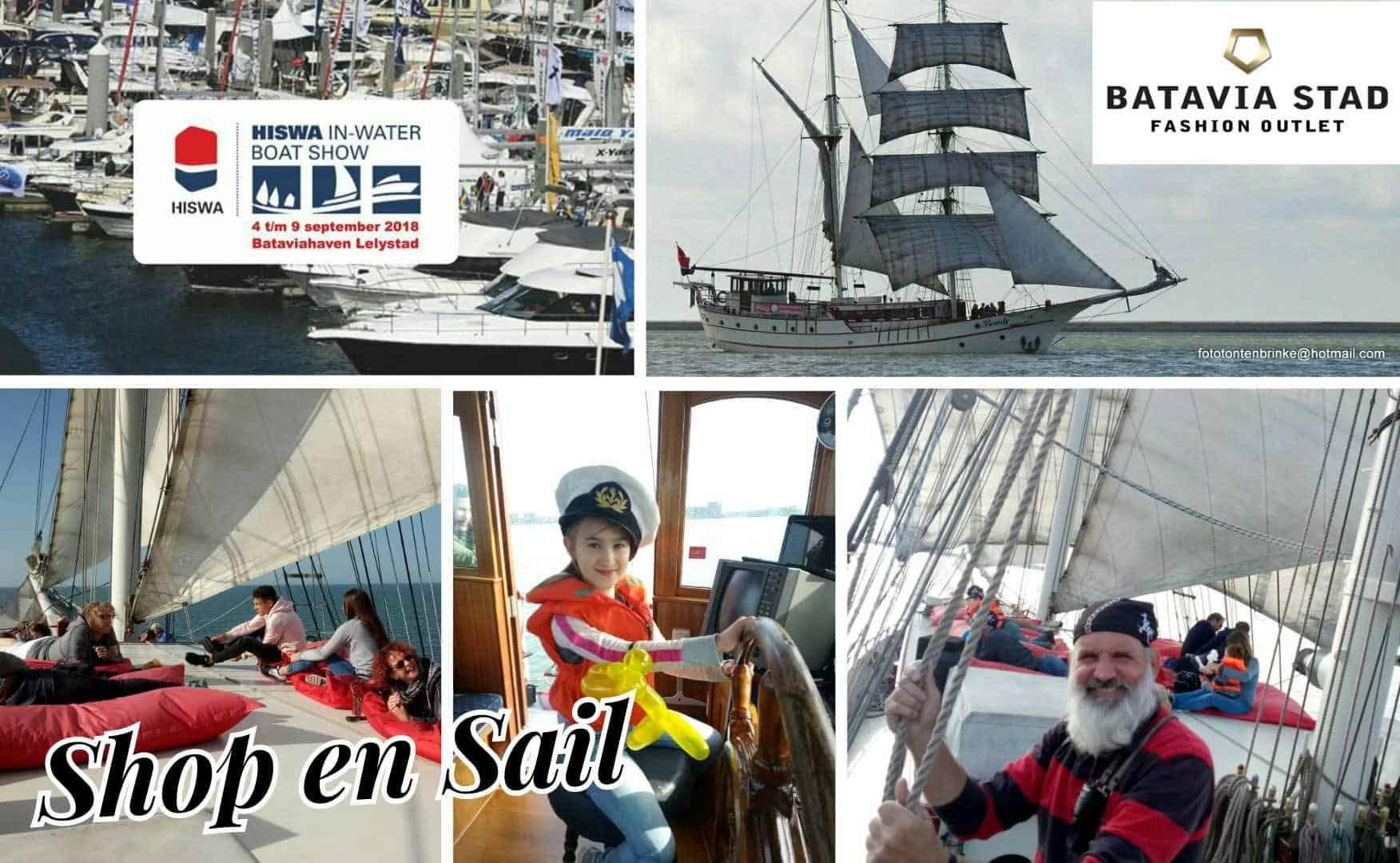 Hiswa-actie-Shop-and-Sail