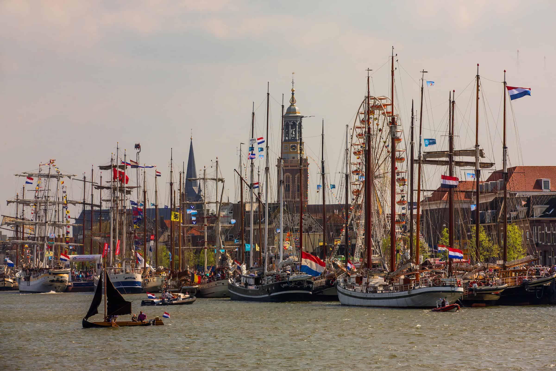 Sail-kampen1