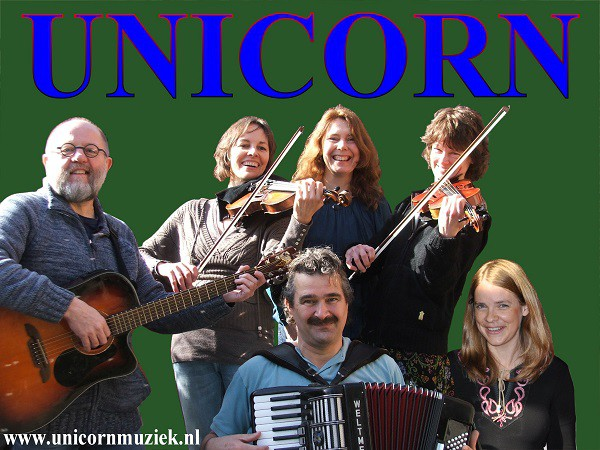 Unicorn-totaal-2011300dpi-1
