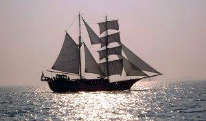 bounty-single-cruise-5-juli25