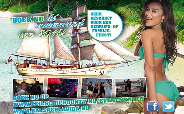 exclusive-caribbean-on-sail-bounty-gr-1