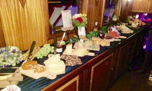 kaas-buffet-bounty-300×180