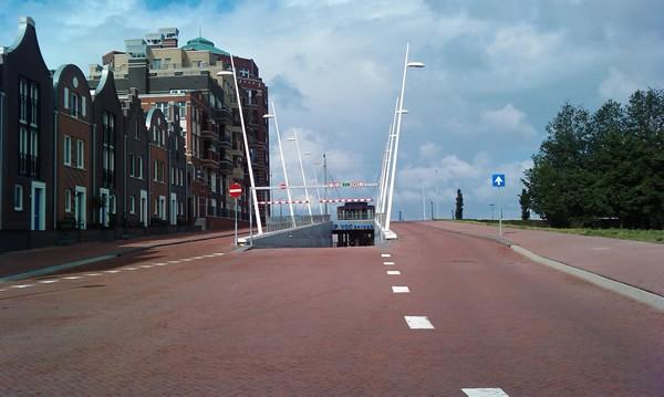 voc-garage-bataviahaven-lelystad