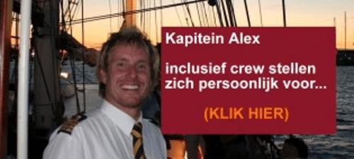 kapitein_alex