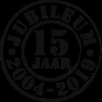 Bounty-15-jaar-jubileum