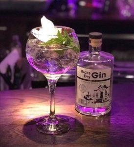 gin-tasting-zeilschip-bounty