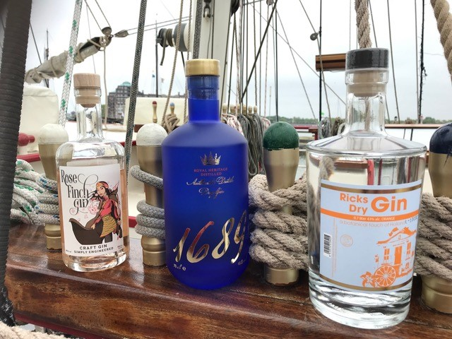 gin-tasting-zeilschip-bounty1