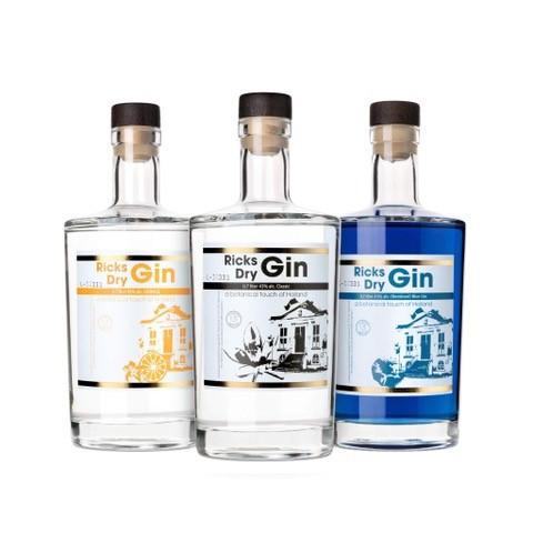 gin-tasting-zeilschip-bounty2