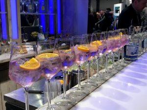 gin-tasting-zeilschip-bounty4