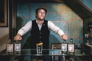 gin-tasting-zeilschip-bounty6