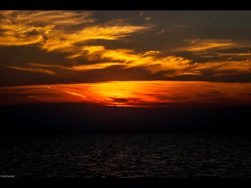 sunsetcruise_005