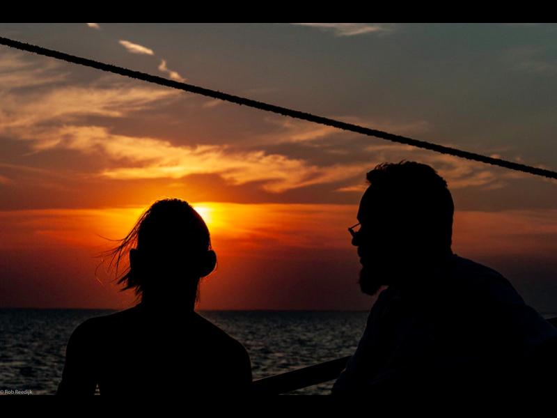 sunsetcruise_006