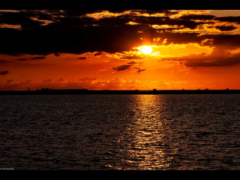 sunsetcruise_007