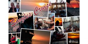 zeilschipbounty_collage sunset cruise singles