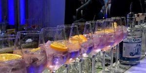 Gin-tonic-tasting-proeverij