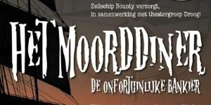 Moorddiner-restaurantschip-bounty