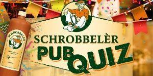 schrobbeler-pub-quiz