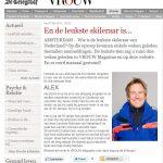 Alex-leukste-skileraar-van-Nederland