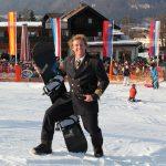 Leukste-skileraar-in-kapiteinspak