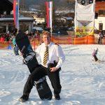 Leukste-skileraar-in-kapiteinspak2