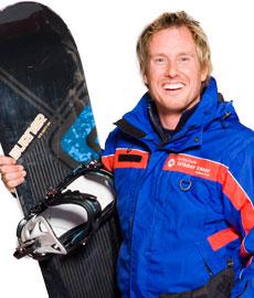 alex leukste skileraar