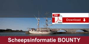 scheepsinformatie bounty pdf