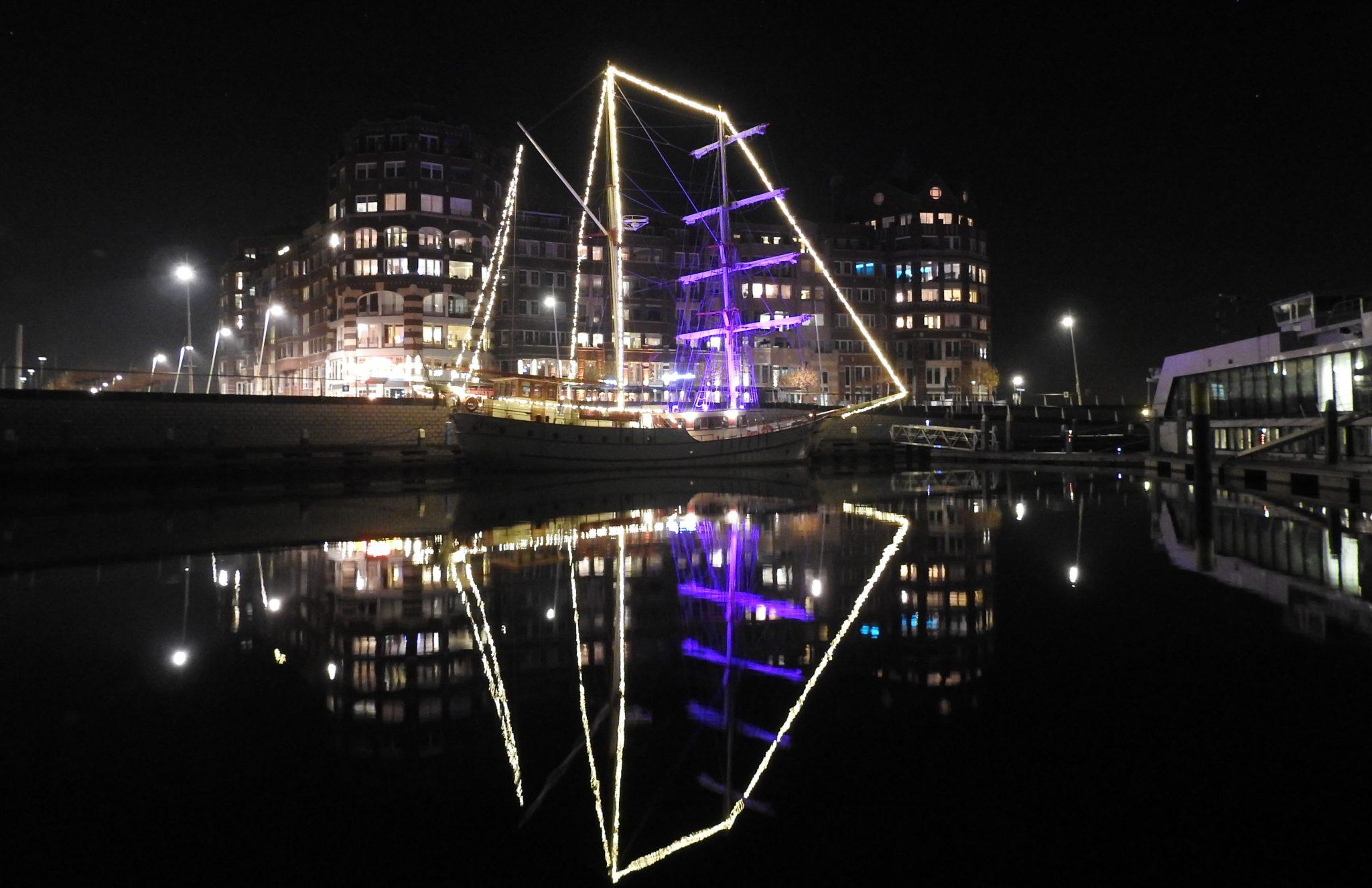 Bounty-Winteractiviteiten-Bataviahaven