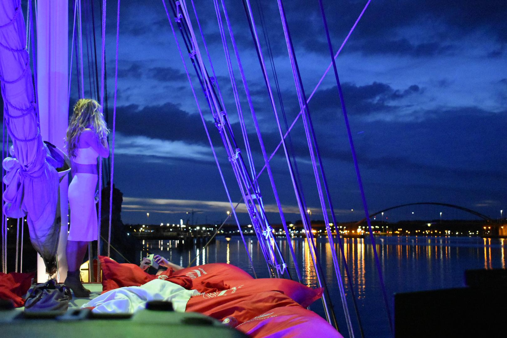 VIP-zeilfeest-zeilschip-Bounty-Amsterdam@Charlotte