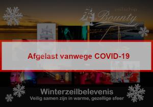afgelast_winter1