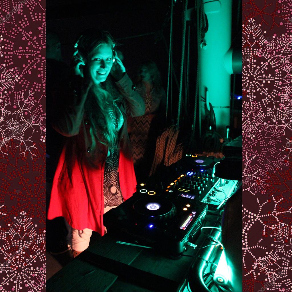 winterzeilen zeilschip bounty DJ