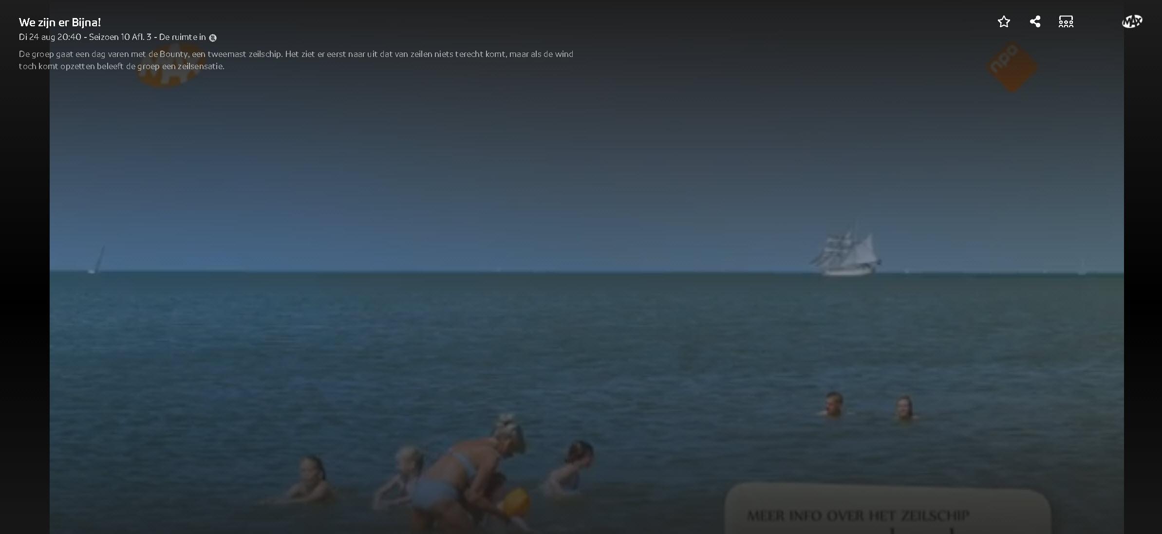 TV-uitzending-zeilschip-Bounty-We-zijn-er-bijna-10