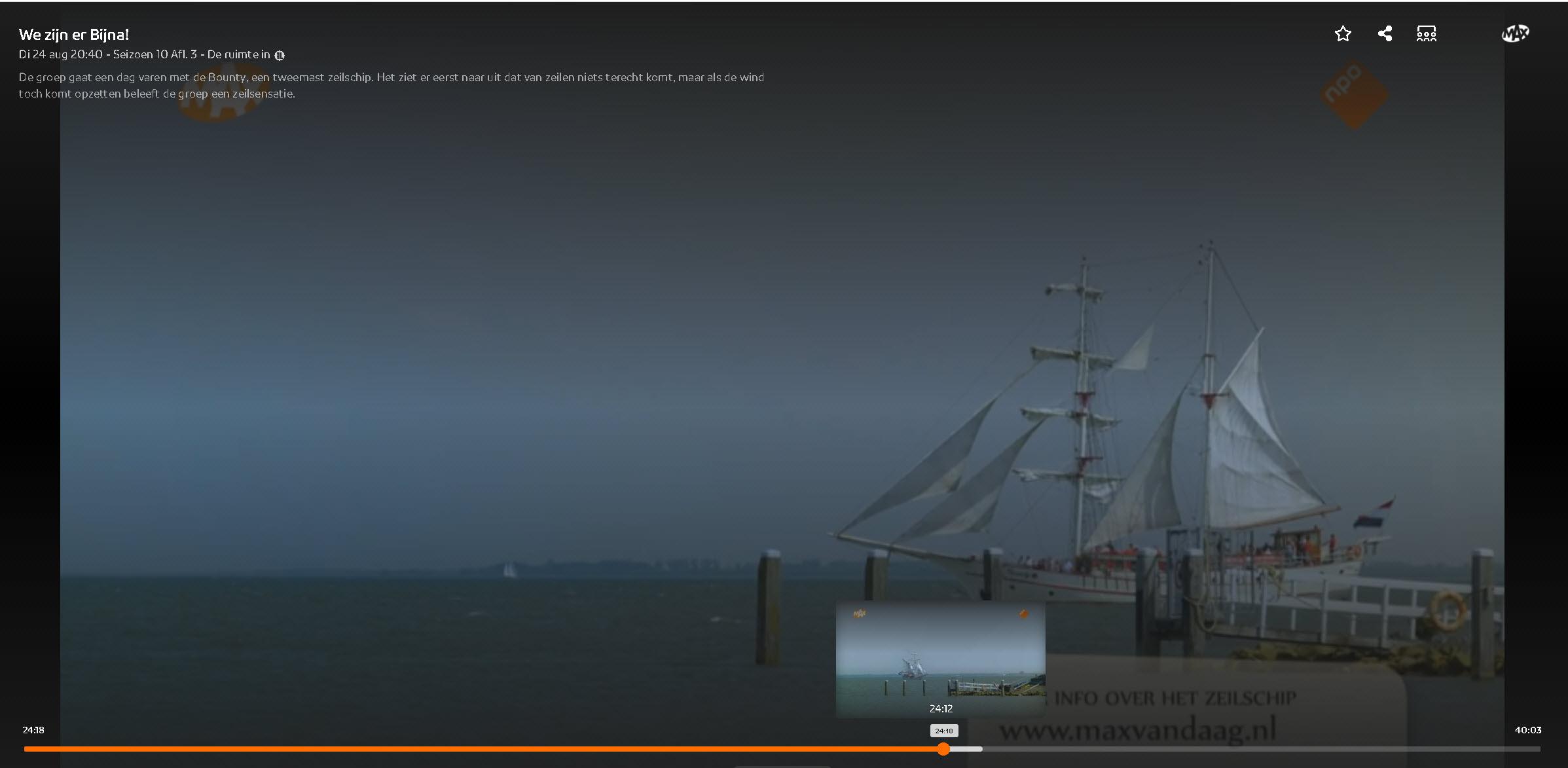 TV-uitzending-zeilschip-Bounty-We-zijn-er-bijna-11