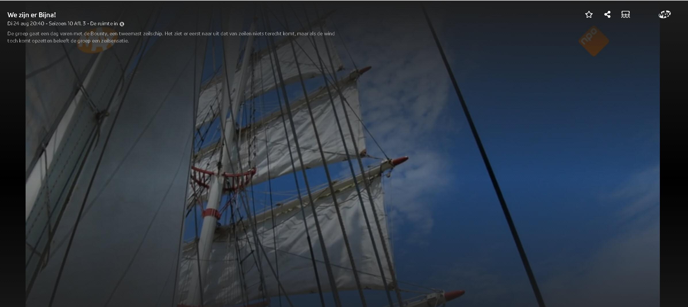 TV-uitzending-zeilschip-Bounty-We-zijn-er-bijna-4