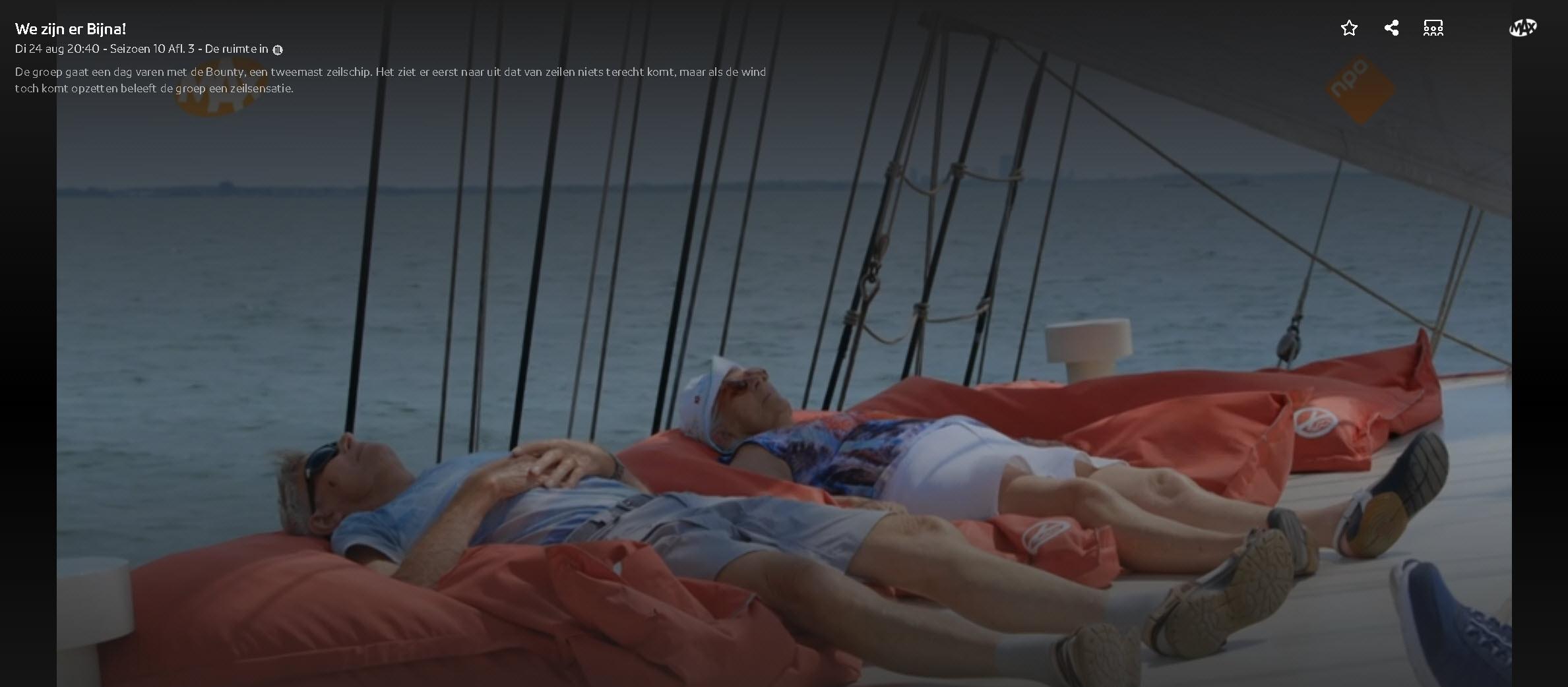 TV-uitzending-zeilschip-Bounty-We-zijn-er-bijna-5
