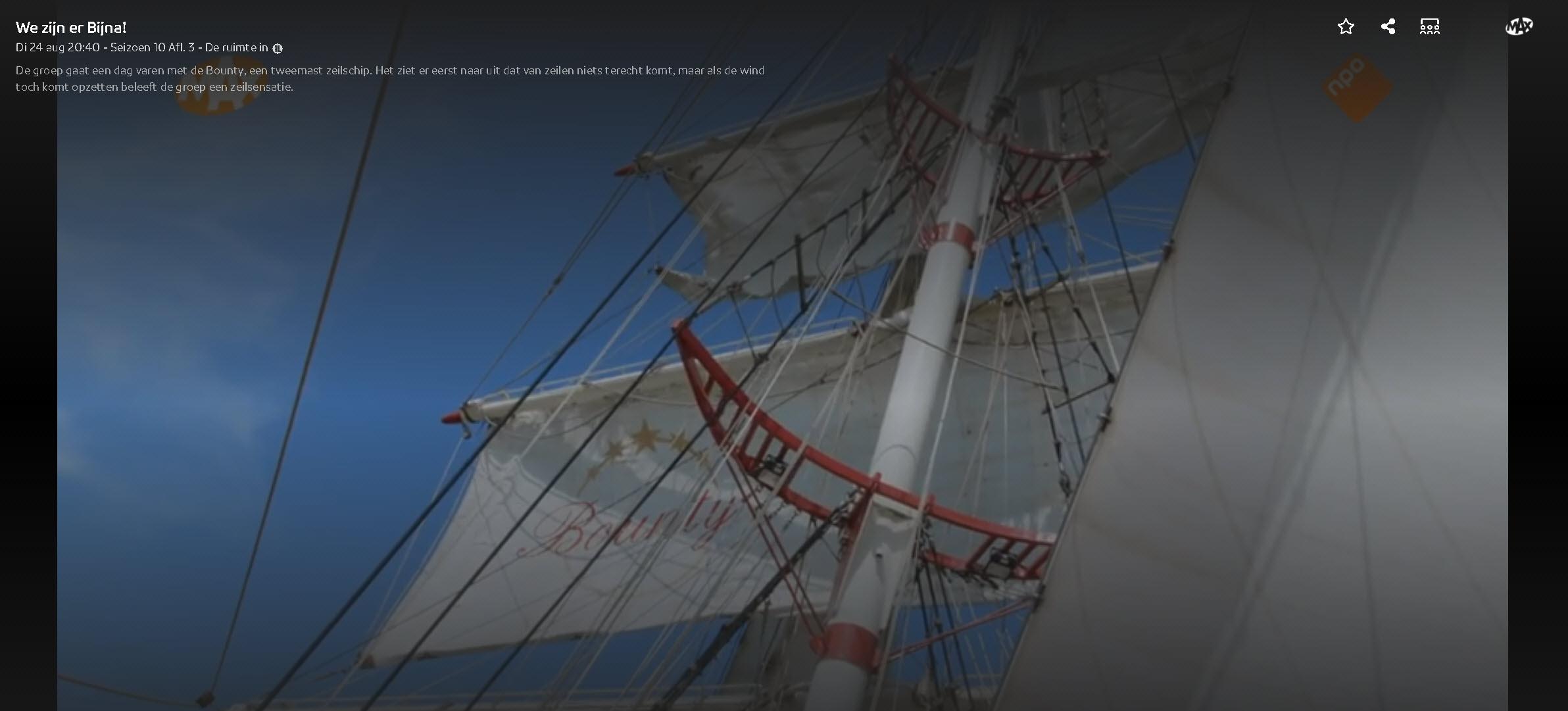 TV-uitzending-zeilschip-Bounty-We-zijn-er-bijna-6