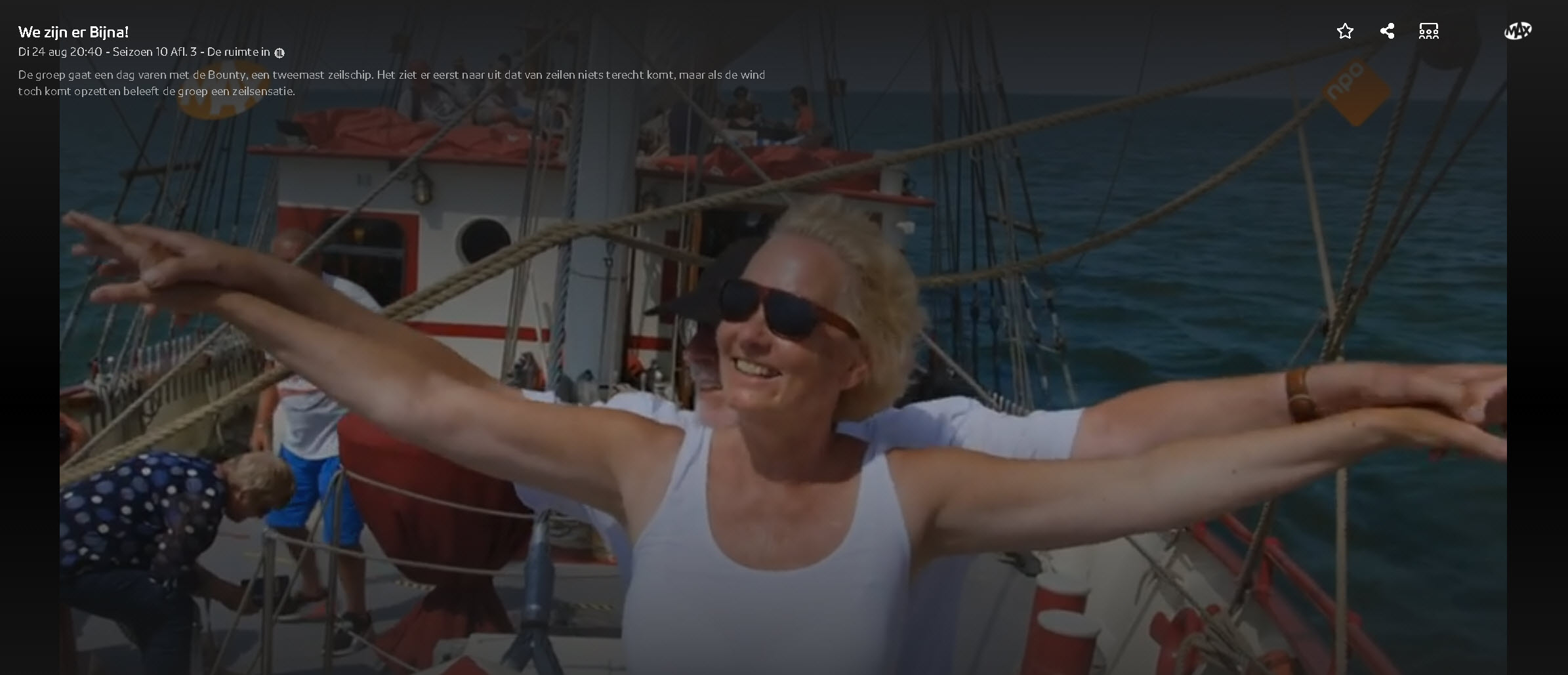TV-uitzending-zeilschip-Bounty-We-zijn-er-bijna-7