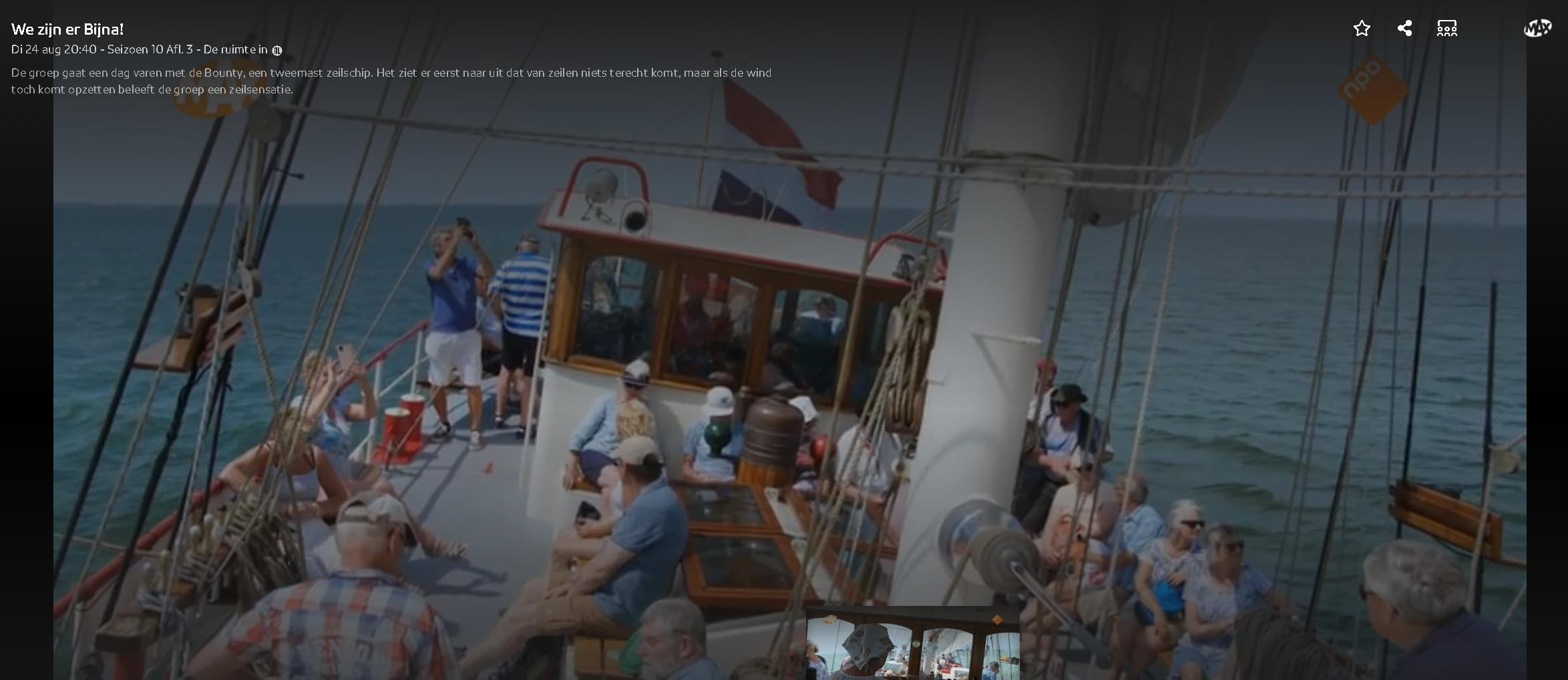 TV-uitzending-zeilschip-Bounty-We-zijn-er-bijna-8