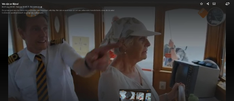 TV-uitzending-zeilschip-Bounty-We-zijn-er-bijna-9