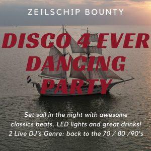 disco_4ever